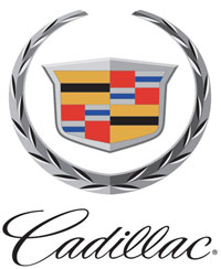Cadillac Service & Repair in Amherst, NY
