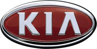 Kia Service & Repair in Amherst, NY