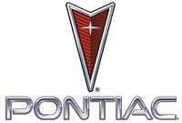 Pontiac Service & Repair in Amherst, NY