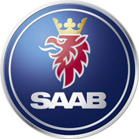 Saab Service & Repair in Amherst, NY