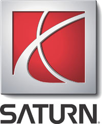 Saturn Service & Repair in Amherst, NY
