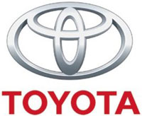 Toyota Service & Repair in Amherst, NY